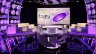 تردد قنوات بي إن سبورت frequencies bein sports channel 2014