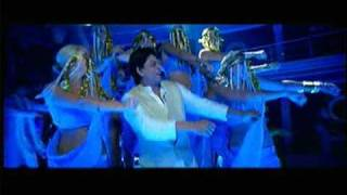 Dulha Mil Gaya [Full Song]