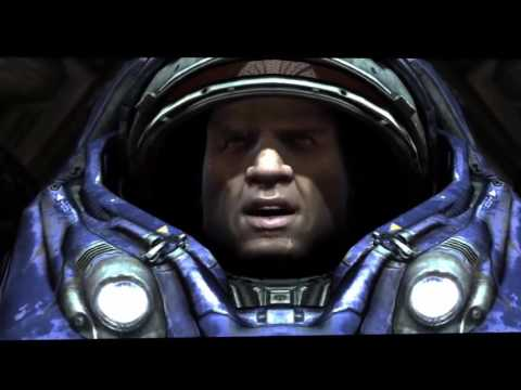 New movie English Full Action Best Scifi Animation Fantasy Free 2018 Must Watch Now Online Cool Film