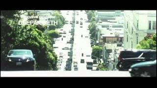 Jugni (Full Song) Mitti Wajaan Maardi