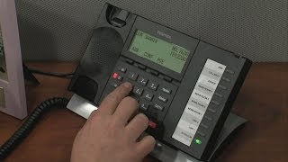 Why We Need 10 Digit Dialing