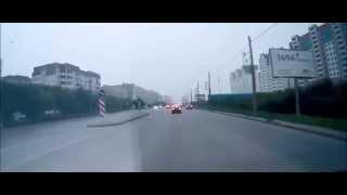 Кавказцы беспредельничают на дорогах России