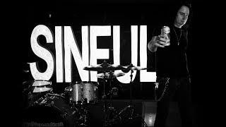 Broken Teeth -SINFUL (Official Music Video)