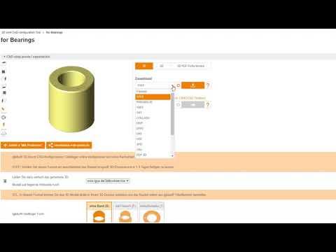 tutorial:-cómo-crear-un-archivo-step