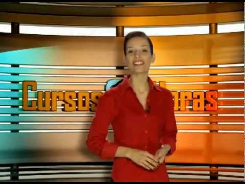 COMO FUNCIONA O CURSOS 24 HORAS - MELHORES CURSOS ONLINE DO BRASIL