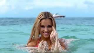 Me Gusta - Mane de la Parra feat. Jorge Villamizar