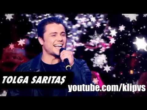 Tolga Sarıtaş - Senden Daha Güzel | O Ses Türkiye Performansı !