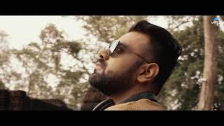 Jab koi baat Lyrics Video Song by Atif Aslam