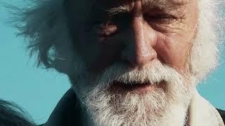 clifford george: storyteller, artist, horse rescuer, teaser#1