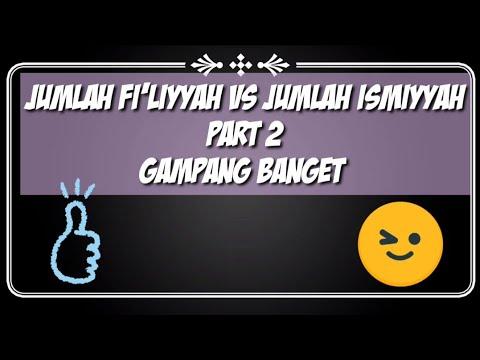 #jumlah-fi'liyyah-vs-jumlah-ismiyyah-part-2