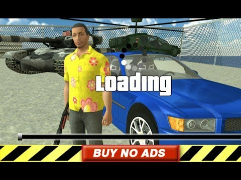 ► GTA - Gangster Town Vice District APK 1.2 (Good Thoughts Affect) Real Gangster Crime Android
