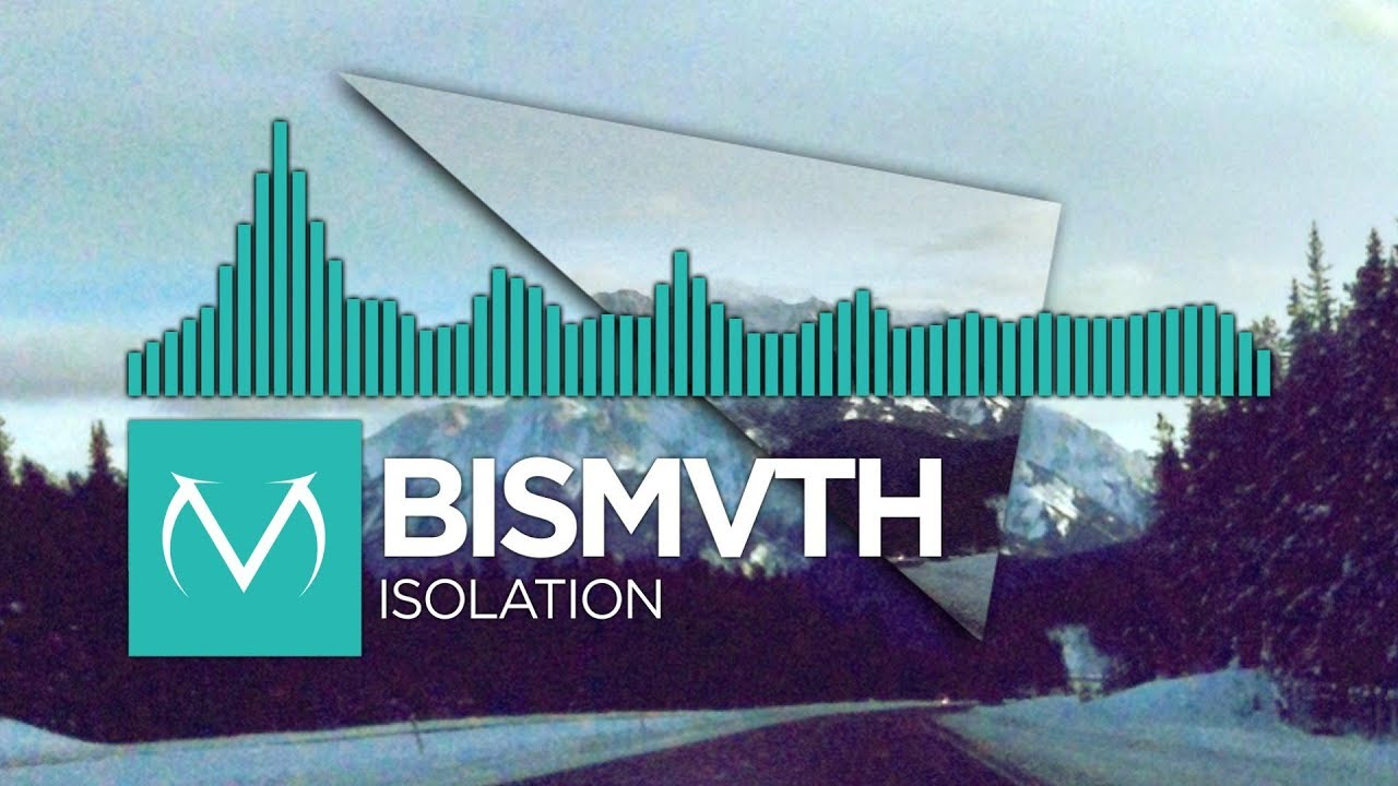 [Synthwave] - Bismvth - Isolation [Free Download]