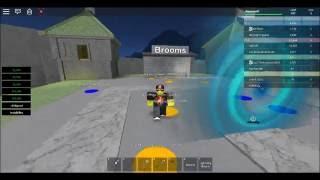 wiz fiz (roblox wizard tycoon 2 ) #3