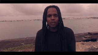 BEWONE - Pa Enmé Mwen (Exclusivité)