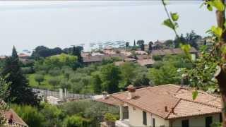Camping Zocco  Lago di Garda und Umgebung - Teil 3