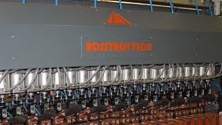 Росстройтех купил станок Росстройтех купил машину купил сварочную линию купил оборудование(, 2015-11-30T04:11:48.000Z)