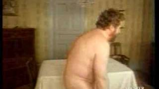 Repeat youtube video Funny Videos - Banned Commercials - Norwegian Airlines - Man Surprises Wife