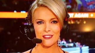 News Anchors Who Are Completely Unrecognizable Without Makeup