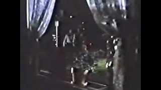 Horror.Movie.Midnight.Offerings.1981.MeIissa.Sue.Anderson.TV.VHS-Full Movie!