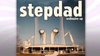 Stepdad - Squares [HQ]