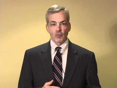 Massachusetts Trust, Estate, Elder Law Attorney