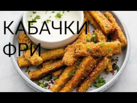 Рецепты салатов с апельсинами с фото от наших кулинаров