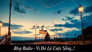 vi do la cuoc song.FLV