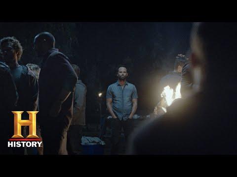 SIX in 60 Seconds: Season 2, Episode 2 Recap | History