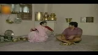 Anokha Bandhan Comedy 2