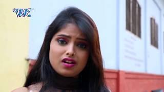 Lahanga Sarak Gail Sarso Me - RO Ke Pani - Krishna Premi Pradhan - Bhojpuri Hit Songs 2017 new