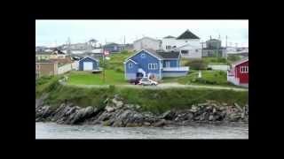 Summer Vacations · Cape Breton, Ns 2010