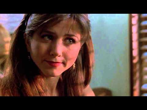 Leprechaun 1993 Jennifer Aniston