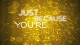 Kelly Clarkson ft. Vince Gill - Don