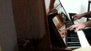 Download t.A.T.u. 30 Minutes (Piano Cover) by Narbeh Mirzaei Mp3 and Videos