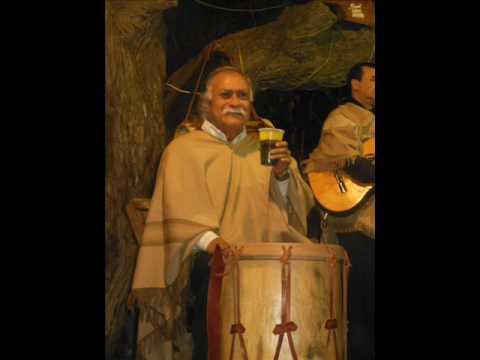 josé Herrera - Mi zamba para bailar (versión original)