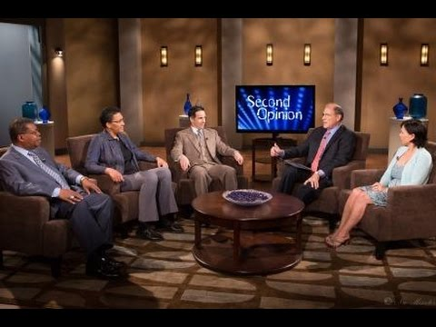 SECOND OPINION   OPIOIDS TO HEROIN ADDICTION   BCBS   Full Episode