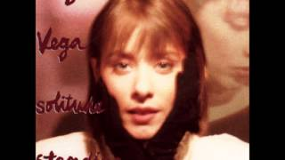 Suzanne Vega - Wooden Horse
