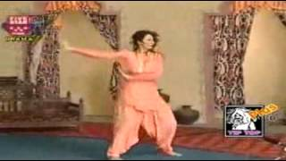 Punjabi Song Pakistani Mujra Hot HD   Video