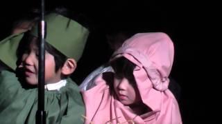 菜々花ページェント-2 松川菜々花 検索動画 14