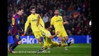 Gio y Jona dos Santos caen ante Barcelona