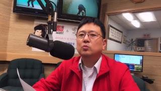12시 정보데이트 라이브 - 뉴스타부동산 유근렬 시애틀 지사장 (5/21)