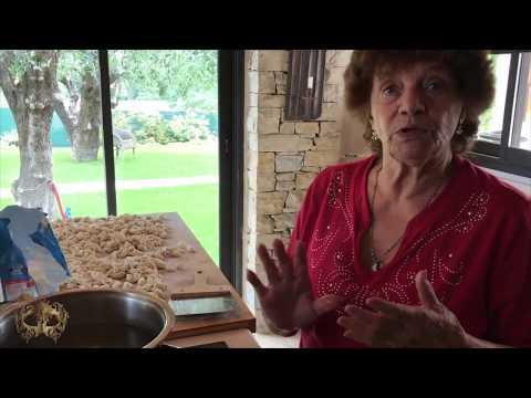 les-recettes-de-nos-mamas-italiennes---saison-1-*-les-pates-gnocchis