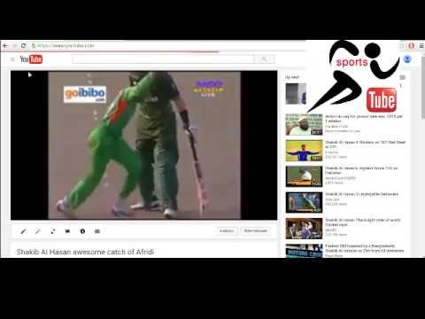 Xtreme Sports Live Stream