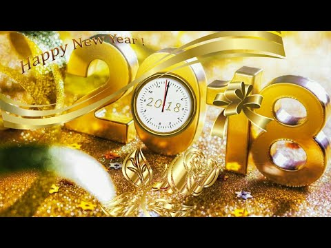 new year greetingswishes 2018 new year 2018 greetingswishes and new year status videos 2018