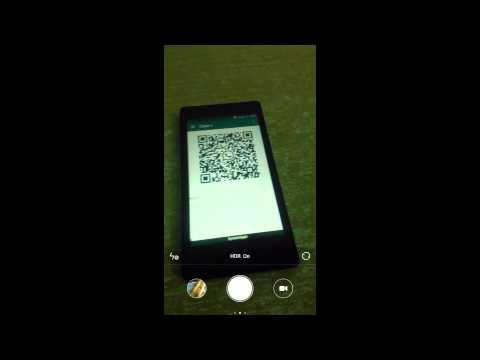 remote whatsapp tutorial