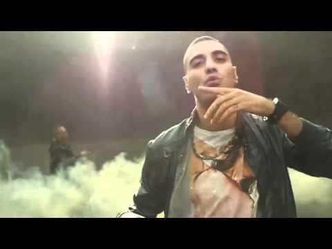 Fabri Fibra Feat Marracash - Qualcuno Normale [Official Video] Download