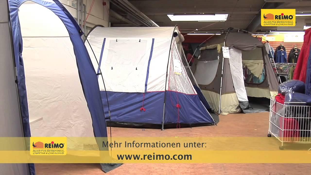 Camping Zubehör & Campingausrüstung kaufen  Reimo Shop