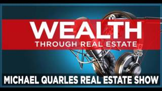 Podcast 308 – Sharing My First Real Estate Investment Story!