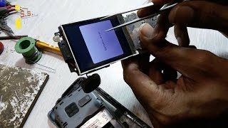 china chrging error fake charging soluton 100% tested | china battery error problem 100 % tested