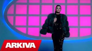 Morena Taraku ft. Sabri Fejzullahu - Dashni (Official Video 4K)